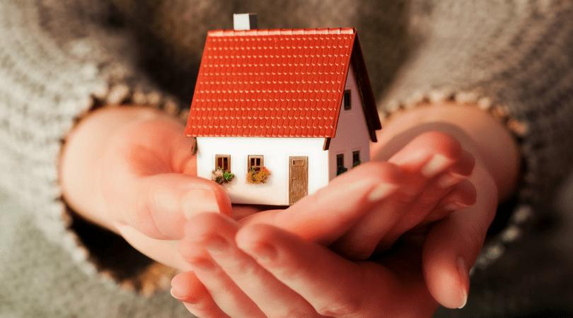 Checkliste für Hauskauf | S+W Rahn-Immobilien GbR